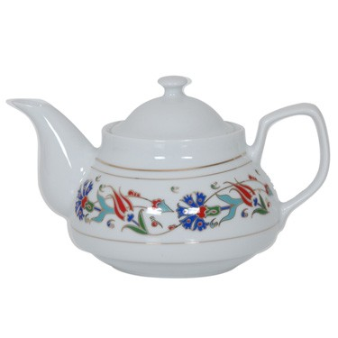 Turkish Porcelain Tea Poselen Demlil Kanada where to buy teapot Canada, United States, Toronto, Montreal, Calgary, Ottawa, Edmonton, Mississauga,Scarborough Winnipeg, Vancouver, Brampton, Hamilton, Quebec City, Surrey, Laval, Halifax, London, Markham, Vaughan, Gatineau, Saskatoon, Kitchener, Windsor, Regina, Richmond, Richmond Hill, Oakville, Burlington, Oshawa, Catharines, Cambridge, Kingston, Whitby, Guelph, Ajax, Thunder Bay. Vancouver, Milton, Niagara Falls, Newmarket, Peterborough, Sarnia, Buffalo, Fredericton, Alberta, British Columbia, Manitoba, New Brunswick, Newfoundland and Labrador, Nova Scotia, Ontario, Prince Edward Island, Saskatchewan, Northwest Territories, Nunavut, New York, Los Angeles, San Francisco, Arizona, Washington, Florida.