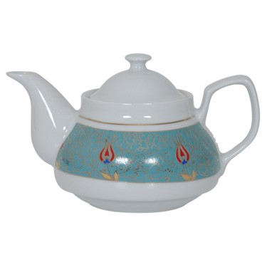 Turkish Turquoise Porcelain Tulip Tea Porselen Demlik Lale Turkuaz Kanada where to buy teapot Canada, United States, Toronto, Montreal, Calgary, Ottawa, Edmonton, Mississauga,Scarborough Winnipeg, Vancouver, Brampton, Hamilton, Quebec City, Surrey, Laval, Halifax, London, Markham, Vaughan, Gatineau, Saskatoon, Kitchener, Windsor, Regina, Richmond, Richmond Hill, Oakville, Burlington, Oshawa, Catharines, Cambridge, Kingston, Whitby, Guelph, Ajax, Thunder Bay. Vancouver, Milton, Niagara Falls, Newmarket, Peterborough, Sarnia, Buffalo, Fredericton, Alberta, British Columbia, Manitoba, New Brunswick, Newfoundland and Labrador, Nova Scotia, Ontario, Prince Edward Island, Saskatchewan, Northwest Territories, Nunavut, New York, Los Angeles, San Francisco, Arizona, Washington, Florida.