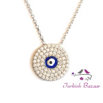 Gumus Nazar Boncuk Kolye Kanada Where to buy Turkish Evil Eye 925 Silver Necklace: Canada, United States, Toronto, Montreal, Calgary, Ottawa, Edmonton, Mississauga,Scarborough Winnipeg, Vancouver, Brampton, Hamilton, Quebec City, Surrey, Laval, Halifax, London, Markham, Vaughan, Gatineau, Saskatoon, Kitchener, Windsor, Regina, Richmond, Richmond Hill, Oakville, Burlington, Oshawa, Catharines, Cambridge, Kingston, Whitby, Guelph, Ajax, Thunder Bay. Vancouver, Milton, Niagara Falls, Newmarket, Peterborough, Sarnia, Buffalo, Fredericton, Alberta, British Columbia, Manitoba, New Brunswick, Newfoundland and Labrador, Nova Scotia, Ontario, Prince Edward Island, Saskatchewan, Northwest Territories, Nunavut, New York, Los Angeles, San Francisco, Arizona, Washington, Florida.