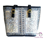 Where to buy Turkish vintage handbag shoulder bag kilim canta:Canada, United States, Toronto, Mississauga, Montreal, Calgary, Ottawa, Edmonton, Mississauga, Winnipeg, Vancouver, Brampton, Hamilton, Quebec City, Surrey, Laval, Halifax, London, Markham, Vaughan, Gatineau, Saskatoon, Kitchener, Windsor, Regina, Richmond, Richmond Hill, Oakville, Burlington, Oshawa, Catharines, Cambridge, Kingston, Whitby, Guelph, Ajax, Thunder Bay. Vancouver, Milton, Niagara Falls, Newmarket, Peterborough, Sarnia, Buffalo, Fredericton, Alberta, British Columbia, Manitoba, New Brunswick, Newfoundland and Labrador, Nova Scotia, Ontario, Prince Edward Island, Saskatchewan, Northwest Territories, Nunavut, Miami, Manhattan, San Francisco, St. Louis, Pittsburgh, Austin, Washington, St. Paul, Minneapolis, Orlando, San Jose, Bridgeport , Seattle, Boston, Durham, New York, Houston, Des Moines, Dallas, Portland, Florida, Los Angeles, Madison, Minneapolis, Denver, Philadelphia.