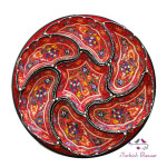 Where to buy Turkish red floral design hand painted ceramic breakfast set , seramik kahvalti hediye seti :Canada, United States, Toronto, Mississauga, Montreal, Calgary, Ottawa, Edmonton, Mississauga, Winnipeg, Vancouver, Brampton, Hamilton, Quebec City, Surrey, Laval, Halifax, London, Markham, Vaughan, Gatineau, Saskatoon, Kitchener, Windsor, Regina, Richmond, Richmond Hill, Oakville, Burlington, Oshawa, Catharines, Cambridge, Kingston, Whitby, Guelph, Ajax, Thunder Bay. Vancouver, Milton, Niagara Falls, Newmarket, Peterborough, Sarnia, Buffalo, Fredericton, Alberta, British Columbia, Manitoba, New Brunswick, Newfoundland and Labrador, Nova Scotia, Ontario, Prince Edward Island, Saskatchewan, Northwest Territories, Nunavut, Miami, Manhattan, San Francisco, St. Louis, Pittsburgh, Austin, Washington, St. Paul, Minneapolis, Orlando, San Jose, Bridgeport , Seattle, Boston, Durham, New York, Houston, Des Moines, Dallas, Portland, Florida, Los Angeles, Madison, Minneapolis, Denver, Philadelphia.