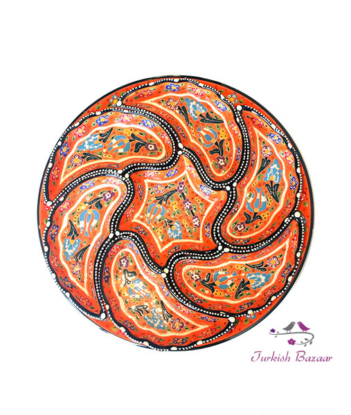 Where to buy Turkish orange floral design hand painted ceramic breakfast set , seramik kahvalti hediye seti :Canada, United States, Toronto, Mississauga, Montreal, Calgary, Ottawa, Edmonton, Mississauga, Winnipeg, Vancouver, Brampton, Hamilton, Quebec City, Surrey, Laval, Halifax, London, Markham, Vaughan, Gatineau, Saskatoon, Kitchener, Windsor, Regina, Richmond, Richmond Hill, Oakville, Burlington, Oshawa, Catharines, Cambridge, Kingston, Whitby, Guelph, Ajax, Thunder Bay. Vancouver, Milton, Niagara Falls, Newmarket, Peterborough, Sarnia, Buffalo, Fredericton, Alberta, British Columbia, Manitoba, New Brunswick, Newfoundland and Labrador, Nova Scotia, Ontario, Prince Edward Island, Saskatchewan, Northwest Territories, Nunavut, Miami, Manhattan, San Francisco, St. Louis, Pittsburgh, Austin, Washington, St. Paul, Minneapolis, Orlando, San Jose, Bridgeport , Seattle, Boston, Durham, New York, Houston, Des Moines, Dallas, Portland, Florida, Los Angeles, Madison, Minneapolis, Denver, Philadelphia.