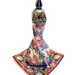 Where to buy Turkish hand painted traditional vase jar, seramik vazo, :Canada, United States, Toronto, Mississauga, Montreal, Calgary, Ottawa, Edmonton, Mississauga, Winnipeg, Vancouver, Brampton, Hamilton, Quebec City, Surrey, Laval, Halifax, London, Markham, Vaughan, Gatineau, Saskatoon, Kitchener, Windsor, Regina, Richmond, Richmond Hill, Oakville, Burlington, Oshawa, Catharines, Cambridge, Kingston, Whitby, Guelph, Ajax, Thunder Bay. Vancouver, Milton, Niagara Falls, Newmarket, Peterborough, Sarnia, Buffalo, Fredericton, Alberta, British Columbia, Manitoba, New Brunswick, Newfoundland and Labrador, Nova Scotia, Ontario, Prince Edward Island, Saskatchewan, Northwest Territories, Nunavut, Miami, Manhattan, San Francisco, St. Louis, Pittsburgh, Austin, Washington, St. Paul, Minneapolis, Orlando, San Jose, Bridgeport , Seattle, Boston, Durham, New York, Houston, Des Moines, Dallas, Portland, Florida, Los Angeles, Madison, Minneapolis, Denver, Philadelphia.