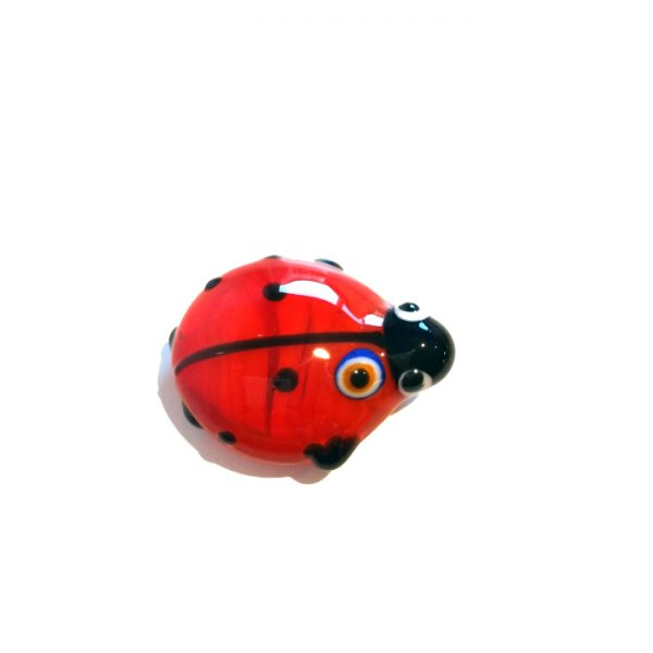Turkish Evil Eye Magnet Ladybug Wall Decoration Blue Malocchio Mau Olhado Charm Toronto Canada Nazar Boncugu Bileklik Kanada Toronto Canada United States Ottawa Montreal Quebec Laval Vancouver Edmonton New York California Mississauga Kitchener Hamilton Halifax New York California Niagara Falls Peterborough Ajax Oakville Vaughan Brampton Bolton MiltonTurkish Canada Evil Eye Wall Decoration Blue Malocchio Mau Olhado Charm Toronto Canada Nazar Boncugu Bileklik Kanada Toronto Canada United States Ottawa Montreal Quebec Laval Vancouver Edmonton New York California Mississauga Kitchener Hamilton Halifax New York California Niagara Falls Peterborough Ajax Oakville Vaughan Brampton Bolton Milton