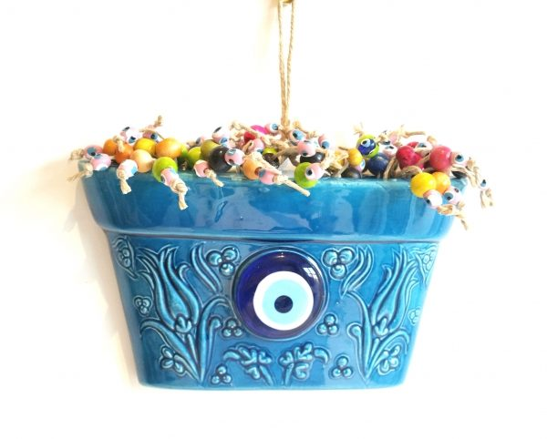 Turkish CanadTurkish Canada Evil Eye Wall Decoration Blue Malocchio Mau Olhado Charm Toronto Canada Nazar Boncugu Bileklik Kanada Toronto Canada United States Ottawa Montreal Quebec Laval Vancouver Edmonton New York California Mississauga Kitchener Hamilton Halifax New York California Niagara Falls Peterborough Ajax Oakville Vaughan Brampton Bolton MiltonTurkish Canada Evil Eye Wall Decoration Blue Malocchio Mau Olhado Charm Toronto Canada Nazar Boncugu Bileklik Kanada Toronto Canada United States Ottawa Montreal Quebec Laval Vancouver Edmonton New York California Mississauga Kitchener Hamilton Halifax New York California Niagara Falls Peterborough Ajax Oakville Vaughan Brampton Bolton Miltona Evil Eye Bracelet Blue Malocchio Mau Olhado Charm Toronto Canada Nazar Boncugu Bileklik Kanada Toronto Canada United States Ottawa Montreal Quebec Laval Vancouver Edmonton New York California Mississauga Kitchener Hamilton Halifax New York California Niagara Falls Peterborough Ajax Oakville Vaughan Brampton Bolton Milton