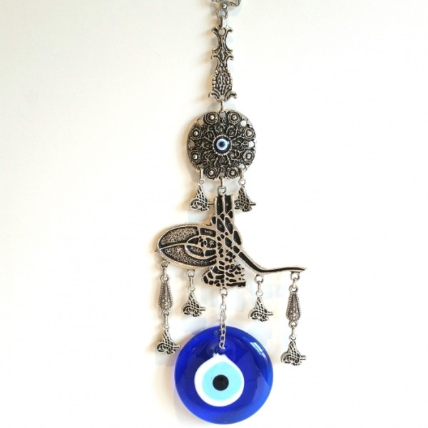 Turkish Canada Evil Eye Wall Decoration Blue Malocchio Mau Olhado Charm Toronto Canada Nazar Boncugu Bileklik Kanada Toronto Canada United States Ottawa Montreal Quebec Laval Vancouver Edmonton New York California Mississauga Kitchener Hamilton Halifax New York California Niagara Falls Peterborough Ajax Oakville Vaughan Brampton Bolton MiltonTurkish Canada Evil Eye Wall Decoration Blue Malocchio Mau Olhado Charm Toronto Canada Nazar Boncugu Bileklik Kanada Toronto Canada United States Ottawa Montreal Quebec Laval Vancouver Edmonton New York California Mississauga Kitchener Hamilton Halifax New York California Niagara Falls Peterborough Ajax Oakville Vaughan Brampton Bolton Milton
