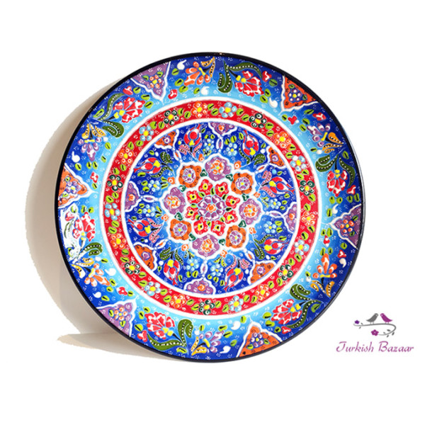 Where to Buy Turkish Ceramic Handmade Plate Seramik: Canada, United States, Toronto, Mississauga, Montreal, Calgary, Ottawa, Edmonton, Mississauga, Winnipeg, Vancouver, Brampton, Hamilton, Quebec City, Surrey, Laval, Halifax, London, Markham, Vaughan, Gatineau, Saskatoon, Kitchener, Windsor, Regina, Richmond, Richmond Hill, Oakville, Burlington, Oshawa, Catharines, Cambridge, Kingston, Whitby, Guelph, Ajax, Thunder Bay. Vancouver, Milton, Niagara Falls, Newmarket, Peterborough, Sarnia, Buffalo, Fredericton, Alberta, British Columbia, Manitoba, New Brunswick, Newfoundland and Labrador, Nova Scotia, Ontario, Prince Edward Island, Saskatchewan, Northwest Territories, Nunavut, Miami, Manhattan, San Francisco, St. Louis, Pittsburgh, Austin, Washington, St. Paul, Minneapolis, Orlando, San Jose, Bridgeport , Seattle, Boston, Durham, New York, Houston, Des Moines, Dallas, Portland, Florida, Los Angeles, Madison, Minneapolis, Denver, Philadelphia.