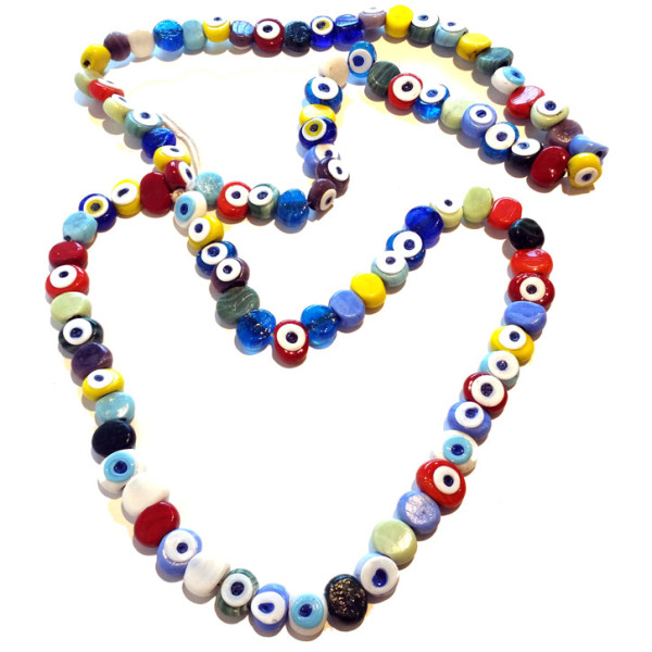 Where to buy Turkish evil eye beads nazar boncuk :Canada, United States, Toronto, Mississauga, Montreal, Calgary, Ottawa, Edmonton, Mississauga, Winnipeg, Vancouver, Brampton, Hamilton, Quebec City, Surrey, Laval, Halifax, London, Markham, Vaughan, Gatineau, Saskatoon, Kitchener, Windsor, Regina, Richmond, Richmond Hill, Oakville, Burlington, Oshawa, Catharines, Cambridge, Kingston, Whitby, Guelph, Ajax, Thunder Bay. Vancouver, Milton, Niagara Falls, Newmarket, Peterborough, Sarnia, Buffalo, Fredericton, Alberta, British Columbia, Manitoba, New Brunswick, Newfoundland and Labrador, Nova Scotia, Ontario, Prince Edward Island, Saskatchewan, Northwest Territories, Nunavut, Miami, Manhattan, San Francisco, St. Louis, Pittsburgh, Austin, Washington, St. Paul, Minneapolis, Orlando, San Jose, Bridgeport , Seattle, Boston, Durham, New York, Houston, Des Moines, Dallas, Portland, Florida, Los Angeles, Madison, Minneapolis, Denver, Philadelphia.