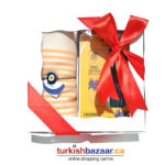Buy Turkish Bath Gift Set, Hammam Towel, Cologne, Kolonya at:Canada, United States, Toronto, Mississauga, Montreal, Calgary, Ottawa, Edmonton, Mississauga, Winnipeg, Vancouver, Brampton, Hamilton, Quebec City, Surrey, Laval, Halifax, London, Markham, Vaughan, Gatineau, Saskatoon, Kitchener, Windsor, Regina, Richmond, Richmond Hill, Oakville, Burlington, Oshawa, Catharines, Cambridge, Kingston, Whitby, Guelph, Ajax, Thunder Bay. Vancouver, Milton, Niagara Falls, Newmarket, Peterborough, Sarnia, Buffalo, Fredericton, Alberta, British Columbia, Manitoba, New Brunswick, Newfoundland and Labrador, Nova Scotia, Ontario, Prince Edward Island, Saskatchewan, Northwest Territories, Nunavut, Miami, Manhattan, San Francisco, St. Louis, Pittsburgh, Austin, Washington, St. Paul, Minneapolis, Orlando, San Jose, Bridgeport , Seattle, Boston, Durham, New York, Houston, Des Moines, Dallas, Portland, Florida, Los Angeles, Madison, Minneapolis, Denver, Philadelphia.