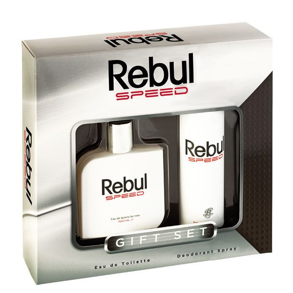 where to buy Rebul Eau de Toilette Gift Set, kolonya, parfum, deodorant, hediye seti: Canada, United States, Toronto, Mississauga, Montreal, Calgary, Ottawa, Edmonton, Mississauga, Winnipeg, Vancouver, Brampton, Hamilton, Quebec City, Surrey, Laval, Halifax, London, Markham, Vaughan, Gatineau, Saskatoon, Kitchener, Windsor, Regina, Richmond, Richmond Hill, Oakville, Burlington, Oshawa, Catharines, Cambridge, Kingston, Whitby, Guelph, Ajax, Thunder Bay. Vancouver, Milton, Niagara Falls, Newmarket, Peterborough, Sarnia, Buffalo, Fredericton, Alberta, British Columbia, Manitoba, New Brunswick, Newfoundland and Labrador, Nova Scotia, Ontario, Prince Edward Island, Saskatchewan, Northwest Territories, Nunavut, New York, Los Angeles, San Francisco, Arizona, Washington, Florida