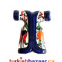 Where to buy Turkish decorative ceramic caftan magnet, dekoratif seramik kaftan: Canada, United States, Toronto, Mississauga, Montreal, Calgary, Ottawa, Edmonton, Mississauga, Winnipeg, Vancouver, Brampton, Hamilton, Quebec City, Surrey, Laval, Halifax, London, Markham, Vaughan, Gatineau, Saskatoon, Kitchener, Windsor, Regina, Richmond, Richmond Hill, Oakville, Burlington, Oshawa, Catharines, Cambridge, Kingston, Whitby, Guelph, Ajax, Thunder Bay. Vancouver, Milton, Niagara Falls, Newmarket, Peterborough, Sarnia, Buffalo, Fredericton, Alberta, British Columbia, Manitoba, New Brunswick, Newfoundland and Labrador, Nova Scotia, Ontario, Prince Edward Island, Saskatchewan, Northwest Territories, Nunavut, Miami, Manhattan, San Francisco, St. Louis, Pittsburgh, Austin, Washington, St. Paul, Minneapolis, Orlando, San Jose, Bridgeport , Seattle, Boston, Durham, New York, Houston, Des Moines, Dallas, Portland, Florida, Los Angeles, Madison, Minneapolis, Denver, Philadelphia.