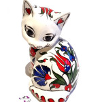 Where to buy Turkish decorative ceramic kitten, dekoratif seramik kedi: Canada, United States, Toronto, Mississauga, Montreal, Calgary, Ottawa, Edmonton, Mississauga, Winnipeg, Vancouver, Brampton, Hamilton, Quebec City, Surrey, Laval, Halifax, London, Markham, Vaughan, Gatineau, Saskatoon, Kitchener, Windsor, Regina, Richmond, Richmond Hill, Oakville, Burlington, Oshawa, Catharines, Cambridge, Kingston, Whitby, Guelph, Ajax, Thunder Bay. Vancouver, Milton, Niagara Falls, Newmarket, Peterborough, Sarnia, Buffalo, Fredericton, Alberta, British Columbia, Manitoba, New Brunswick, Newfoundland and Labrador, Nova Scotia, Ontario, Prince Edward Island, Saskatchewan, Northwest Territories, Nunavut, Miami, Manhattan, San Francisco, St. Louis, Pittsburgh, Austin, Washington, St. Paul, Minneapolis, Orlando, San Jose, Bridgeport , Seattle, Boston, Durham, New York, Houston, Des Moines, Dallas, Portland, Florida, Los Angeles, Madison, Minneapolis, Denver, Philadelphia.