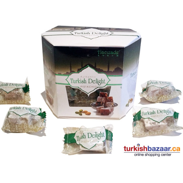 Product Keyword / Tags: Where To Buy Turkish Delight Lokum Canada, United States, Toronto, Mississauga, Montreal, Calgary, Ottawa, Edmonton, Mississauga, Winnipeg, Vancouver, Brampton, Hamilton, Quebec City, Surrey, Laval, Halifax, London, Markham, Vaughan, Gatineau, Saskatoon, Kitchener, Windsor, Regina, Richmond, Richmond Hill, Oakville, Burlington, Oshawa, Catharines, Cambridge, Kingston, Whitby, Guelph, Ajax, Thunder Bay. Vancouver, Milton, Niagara Falls, Newmarket, Peterborough, Sarnia, Buffalo, Fredericton, Alberta, British Columbia, Manitoba, New Brunswick, Newfoundland and Labrador, Nova Scotia, Ontario, Prince Edward Island, Saskatchewan, Northwest Territories, Nunavut, Miami, Manhattan, San Francisco, St. Louis, Pittsburgh, Austin, Washington, St. Paul, Minneapolis, Orlando, San Jose, Bridgeport , Seattle, Boston, Durham, New York, Houston, Des Moines, Dallas, Portland, Florida, Los Angeles, Madison, Minneapolis, Denver, Philadelphia.