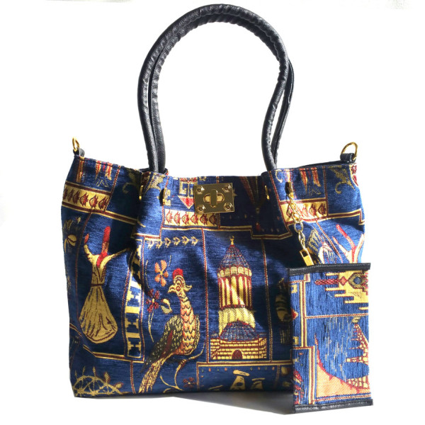Where to buy Turkish vintage handbag shoulder bag sufi rumi canta:Canada, United States, Toronto, Mississauga, Montreal, Calgary, Ottawa, Edmonton, Mississauga, Winnipeg, Vancouver, Brampton, Hamilton, Quebec City, Surrey, Laval, Halifax, London, Markham, Vaughan, Gatineau, Saskatoon, Kitchener, Windsor, Regina, Richmond, Richmond Hill, Oakville, Burlington, Oshawa, Catharines, Cambridge, Kingston, Whitby, Guelph, Ajax, Thunder Bay. Vancouver, Milton, Niagara Falls, Newmarket, Peterborough, Sarnia, Buffalo, Fredericton, Alberta, British Columbia, Manitoba, New Brunswick, Newfoundland and Labrador, Nova Scotia, Ontario, Prince Edward Island, Saskatchewan, Northwest Territories, Nunavut, Miami, Manhattan, San Francisco, St. Louis, Pittsburgh, Austin, Washington, St. Paul, Minneapolis, Orlando, San Jose, Bridgeport , Seattle, Boston, Durham, New York, Houston, Des Moines, Dallas, Portland, Florida, Los Angeles, Madison, Minneapolis, Denver, Philadelphia.