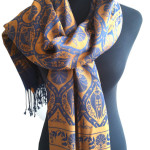 Where to buy Turkish Bursa Ottoman Style Pashmina Scarf online: Canada, United States, Toronto, Mississauga, Montreal, Calgary, Ottawa, Edmonton, Mississauga, Winnipeg, Vancouver, Brampton, Hamilton, Quebec City, Surrey, Laval, Halifax, London, Markham, Vaughan, Gatineau, Saskatoon, Kitchener, Windsor, Regina, Richmond, Richmond Hill, Oakville, Burlington, Oshawa, Catharines, Cambridge, Kingston, Whitby, Guelph, Ajax, Thunder Bay. Vancouver, Milton, Niagara Falls, Newmarket, Peterborough, Sarnia, Buffalo, Fredericton, Alberta, British Columbia, Manitoba, New Brunswick, Newfoundland and Labrador, Nova Scotia, Ontario, Prince Edward Island, Saskatchewan, Northwest Territories, Nunavut, Miami, Manhattan, San Francisco, St. Louis, Pittsburgh, Austin, Washington, St. Paul, Minneapolis, Orlando, San Jose, Bridgeport , Seattle, Boston, Durham, New York, Houston, Des Moines, Dallas, Portland, Florida, Los Angeles, Madison, Minneapolis, Denver, Philadelphia.