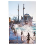 Where to buy Turkish Istanbul Ortakoy Mosque Camii Photo Frame online: Canada, United States, Toronto, Mississauga, Montreal, Calgary, Ottawa, Edmonton, Mississauga, Winnipeg, Vancouver, Brampton, Hamilton, Quebec City, Surrey, Laval, Halifax, London, Markham, Vaughan, Gatineau, Saskatoon, Kitchener, Windsor, Regina, Richmond, Richmond Hill, Oakville, Burlington, Oshawa, Catharines, Cambridge, Kingston, Whitby, Guelph, Ajax, Thunder Bay. Vancouver, Milton, Niagara Falls, Newmarket, Peterborough, Sarnia, Buffalo, Fredericton, Alberta, British Columbia, Manitoba, New Brunswick, Newfoundland and Labrador, Nova Scotia, Ontario, Prince Edward Island, Saskatchewan, Northwest Territories, Nunavut, Miami, Manhattan, San Francisco, St. Louis, Pittsburgh, Austin, Washington, St. Paul, Minneapolis, Orlando, San Jose, Bridgeport , Seattle, Boston, Durham, New York, Houston, Des Moines, Dallas, Portland, Florida, Los Angeles, Madison, Minneapolis, Denver, Philadelphia.