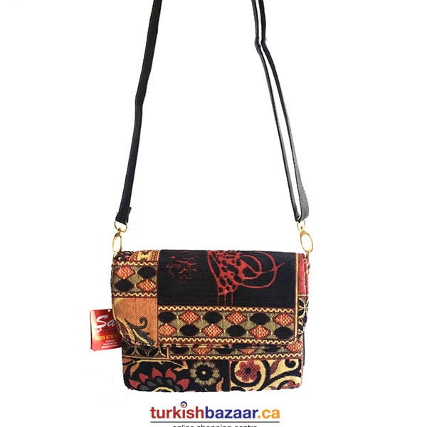 Where to buy Turkish Ottoman Tughra Osmanli Tugra Design Hand Bag: Canada, United States, Toronto, Mississauga, Montreal, Calgary, Ottawa, Edmonton, Mississauga, Winnipeg, Vancouver, Brampton, Hamilton, Quebec City, Surrey, Laval, Halifax, London, Markham, Vaughan, Gatineau, Saskatoon, Kitchener, Windsor, Regina, Richmond, Richmond Hill, Oakville, Burlington, Oshawa, Catharines, Cambridge, Kingston, Whitby, Guelph, Ajax, Thunder Bay. Vancouver, Milton, Niagara Falls, Newmarket, Peterborough, Sarnia, Buffalo, Fredericton, Alberta, British Columbia, Manitoba, New Brunswick, Newfoundland and Labrador, Nova Scotia, Ontario, Prince Edward Island, Saskatchewan, Northwest Territories, Nunavut, Miami, Manhattan, San Francisco, St. Louis, Pittsburgh, Austin, Washington, St. Paul, Minneapolis, Orlando, San Jose, Bridgeport , Seattle, Boston, Durham, New York, Houston, Des Moines, Dallas, Portland, Florida, Los Angeles, Madison, Minneapolis, Denver, Philadelphia.