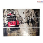Where to buy Turkish Istanbul Istiklal Caddesi Photo Frame online: Canada, United States, Toronto, Mississauga, Montreal, Calgary, Ottawa, Edmonton, Mississauga, Winnipeg, Vancouver, Brampton, Hamilton, Quebec City, Surrey, Laval, Halifax, London, Markham, Vaughan, Gatineau, Saskatoon, Kitchener, Windsor, Regina, Richmond, Richmond Hill, Oakville, Burlington, Oshawa, Catharines, Cambridge, Kingston, Whitby, Guelph, Ajax, Thunder Bay. Vancouver, Milton, Niagara Falls, Newmarket, Peterborough, Sarnia, Buffalo, Fredericton, Alberta, British Columbia, Manitoba, New Brunswick, Newfoundland and Labrador, Nova Scotia, Ontario, Prince Edward Island, Saskatchewan, Northwest Territories, Nunavut, Miami, Manhattan, San Francisco, St. Louis, Pittsburgh, Austin, Washington, St. Paul, Minneapolis, Orlando, San Jose, Bridgeport , Seattle, Boston, Durham, New York, Houston, Des Moines, Dallas, Portland, Florida, Los Angeles, Madison, Minneapolis, Denver, Philadelphia.