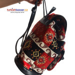 Where to buy Turkish Kilim Carpet Design Shoulder Hand Bag: Canada, United States, Toronto, Mississauga, Montreal, Calgary, Ottawa, Edmonton, Mississauga, Winnipeg, Vancouver, Brampton, Hamilton, Quebec City, Surrey, Laval, Halifax, London, Markham, Vaughan, Gatineau, Saskatoon, Kitchener, Windsor, Regina, Richmond, Richmond Hill, Oakville, Burlington, Oshawa, Catharines, Cambridge, Kingston, Whitby, Guelph, Ajax, Thunder Bay. Vancouver, Milton, Niagara Falls, Newmarket, Peterborough, Sarnia, Buffalo, Fredericton, Alberta, British Columbia, Manitoba, New Brunswick, Newfoundland and Labrador, Nova Scotia, Ontario, Prince Edward Island, Saskatchewan, Northwest Territories, Nunavut, Miami, Manhattan, San Francisco, St. Louis, Pittsburgh, Austin, Washington, St. Paul, Minneapolis, Orlando, San Jose, Bridgeport , Seattle, Boston, Durham, New York, Houston, Des Moines, Dallas, Portland, Florida, Los Angeles, Madison, Minneapolis, Denver, Philadelphia.