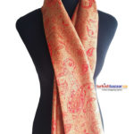 Where to buy Turkish Ottoman Style Pashmina Scarf online: Canada, United States, Toronto, Mississauga, Montreal, Calgary, Ottawa, Edmonton, Mississauga, Winnipeg, Vancouver, Brampton, Hamilton, Quebec City, Surrey, Laval, Halifax, London, Markham, Vaughan, Gatineau, Saskatoon, Kitchener, Windsor, Regina, Richmond, Richmond Hill, Oakville, Burlington, Oshawa, Catharines, Cambridge, Kingston, Whitby, Guelph, Ajax, Thunder Bay. Vancouver, Milton, Niagara Falls, Newmarket, Peterborough, Sarnia, Buffalo, Fredericton, Alberta, British Columbia, Manitoba, New Brunswick, Newfoundland and Labrador, Nova Scotia, Ontario, Prince Edward Island, Saskatchewan, Northwest Territories, Nunavut, Miami, Manhattan, San Francisco, St. Louis, Pittsburgh, Austin, Washington, St. Paul, Minneapolis, Orlando, San Jose, Bridgeport , Seattle, Boston, Durham, New York, Houston, Des Moines, Dallas, Portland, Florida, Los Angeles, Madison, Minneapolis, Denver, Philadelphia.