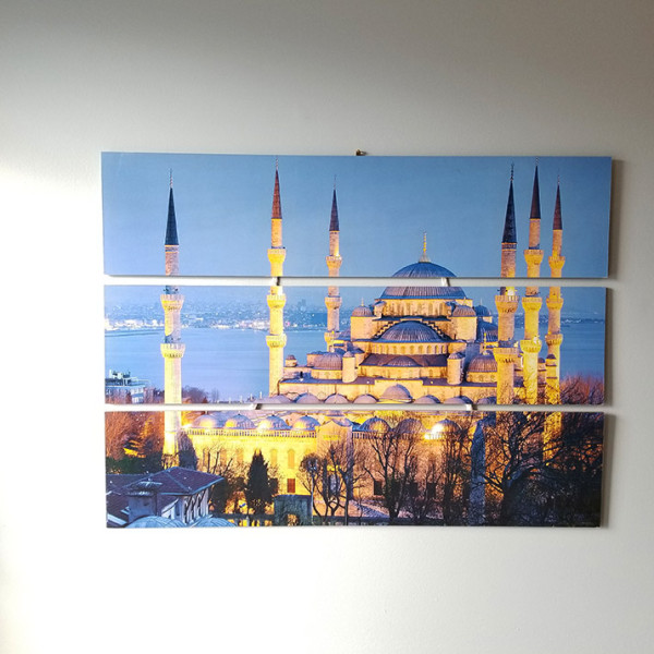 Where to buy Turkish Istanbul Sultan Ahmet Mosque Camii Photo Frame online: Canada, United States, Toronto, Mississauga, Montreal, Calgary, Ottawa, Edmonton, Mississauga, Winnipeg, Vancouver, Brampton, Hamilton, Quebec City, Surrey, Laval, Halifax, London, Markham, Vaughan, Gatineau, Saskatoon, Kitchener, Windsor, Regina, Richmond, Richmond Hill, Oakville, Burlington, Oshawa, Catharines, Cambridge, Kingston, Whitby, Guelph, Ajax, Thunder Bay. Vancouver, Milton, Niagara Falls, Newmarket, Peterborough, Sarnia, Buffalo, Fredericton, Alberta, British Columbia, Manitoba, New Brunswick, Newfoundland and Labrador, Nova Scotia, Ontario, Prince Edward Island, Saskatchewan, Northwest Territories, Nunavut, Miami, Manhattan, San Francisco, St. Louis, Pittsburgh, Austin, Washington, St. Paul, Minneapolis, Orlando, San Jose, Bridgeport , Seattle, Boston, Durham, New York, Houston, Des Moines, Dallas, Portland, Florida, Los Angeles, Madison, Minneapolis, Denver, Philadelphia.