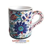 turkish-ceramic-art-canada-mosaic-sanjose-bridgeport-seattle-boston-newyork-houston-desmoines-dallas-portland-florida-losangeles-madison-minneapolis-denver-philadelphia