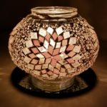turkish-mosaic-handmade-authentic-yellow-blue-lamp-candle-holder-el-yapimi-mozaik-lamba-mumluk-toronto-ottowa-laval-montreal-quebec-city-united-states-ontario-mississauga-moncton-petersbourough
