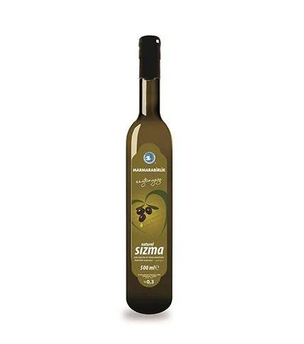 Olive Oil For Sale